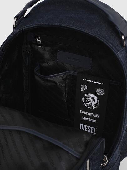 Diesel - CELESTI, Blu Jeans - Zaini - Image 4