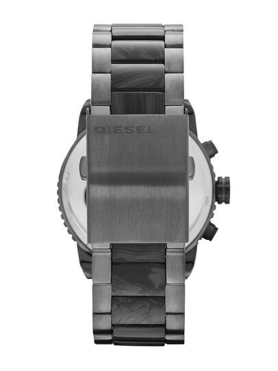 Diesel - DZ5388, Nero - Orologi - Image 3