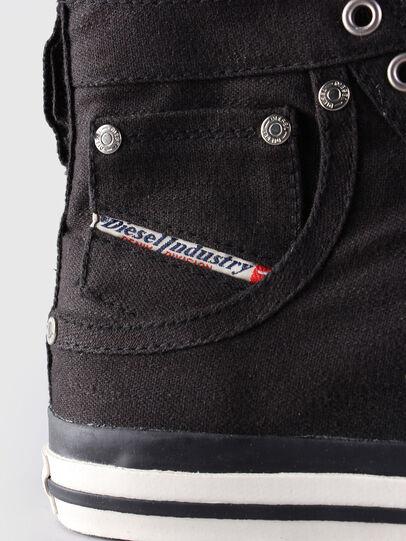 Diesel - EXPOSURE,  - Sneakers - Image 5