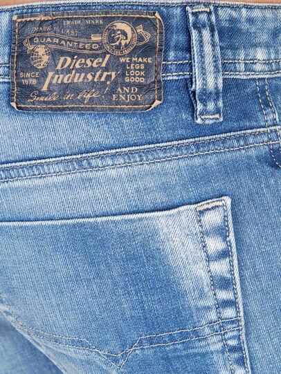 Diesel - VIKER L.32,  - Jeans - Image 5