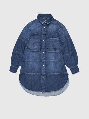 DRUPER, Blu Jeans - Vestiti