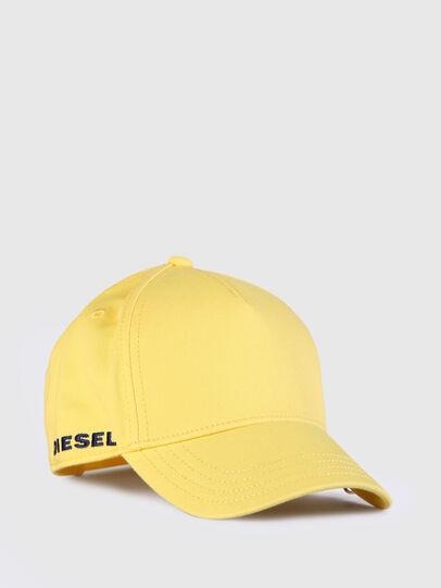 Diesel - FREBIX,  - Altri Accessori - Image 1