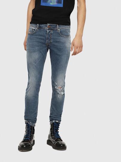 Diesel - Sleenker 085AH,  - Jeans - Image 1