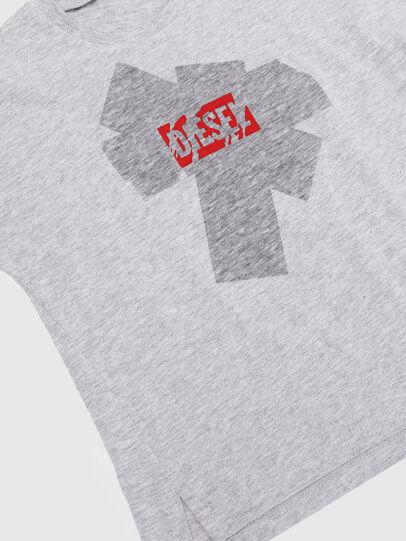 Diesel - TUPIB-R,  - T-shirts e Tops - Image 3