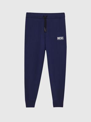 UFLB-VICTADIA, Blu - Pantaloni