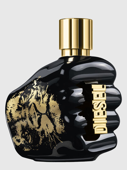 Diesel - SPIRIT OF THE BRAVE 125ML, Generico - Only The Brave - Image 2