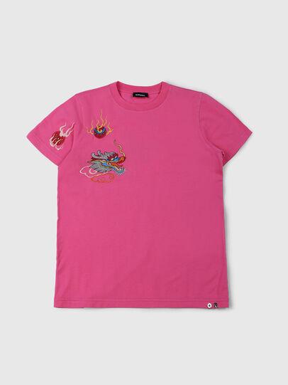 Diesel - TDARIA,  - T-shirts e Tops - Image 1