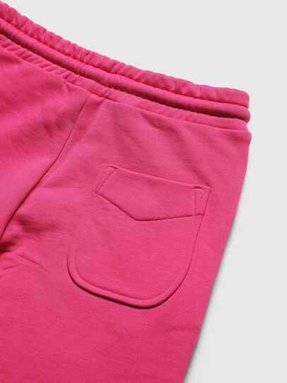 Diesel - PYLLOX, Rosa - Pantaloni - Image 4