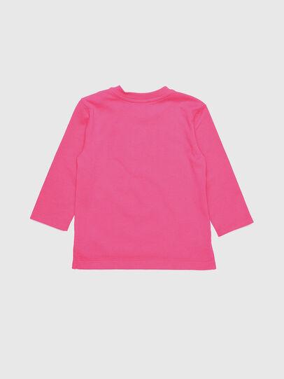 Diesel - TIRVIB,  - T-shirts e Tops - Image 2