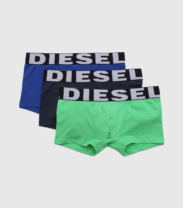 https://it.diesel.com/dw/image/v2/BBLG_PRD/on/demandware.static/-/Sites-diesel-master-catalog/default/dwf8ca75c6/images/large/00J4MS_0AAMT_K80AB_O.jpg?sw=594&sh=678
