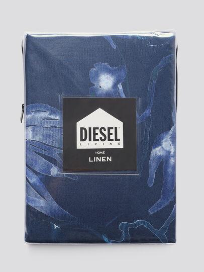 Diesel - 72083 HANAMI, Blu Mélange - Set Copripiumino - Image 3