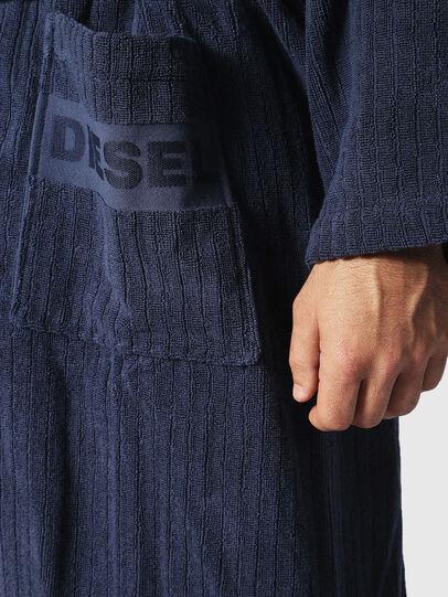 Diesel - 72339 SOLID size S/M, Blu - Bath - Image 3