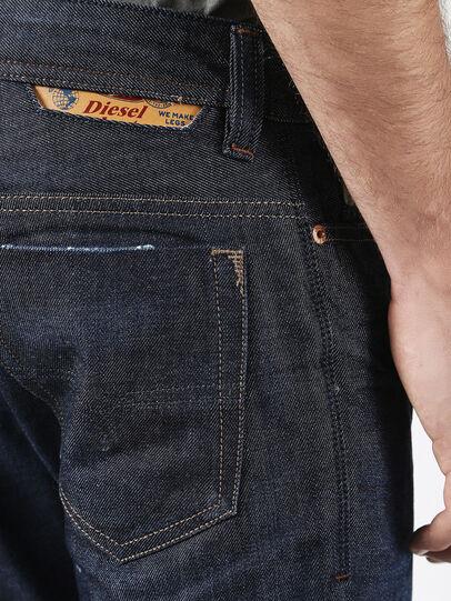 Diesel - Safado 0857I,  - Jeans - Image 8