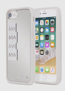 BLAH BLAH BLAH IPHONE 8 PLUS/7 PLUS/6s PLUS/6 PLUS CASE, Bianco - Cover