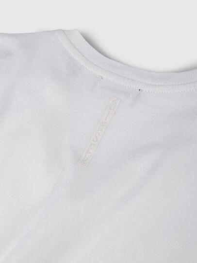 Diesel - TSHANE,  - T-shirts e Tops - Image 3