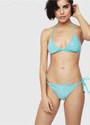 BFSET-CALYBRIT, Azzurro - Bikini