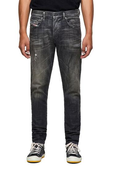 Slim - D-Strukt JoggJeans®