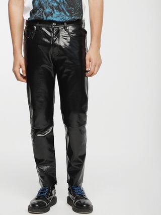 P-MHARKY,  - Pantaloni