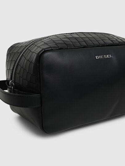 Diesel - POUCHH,  - Bijoux e Gadget - Image 6