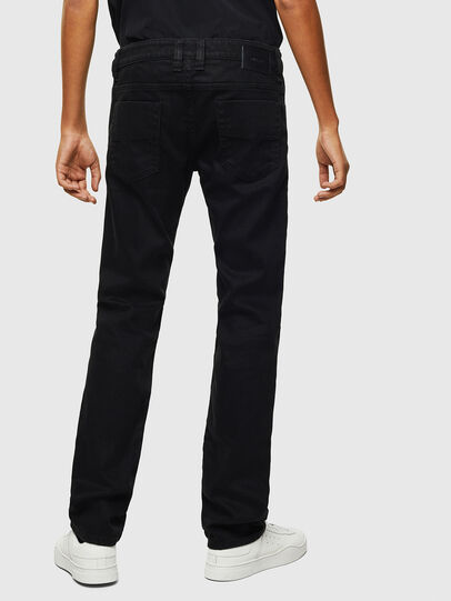 Diesel - Safado CN040,  - Jeans - Image 2