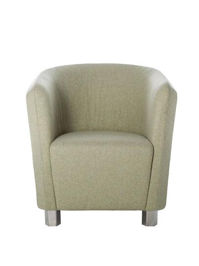 Diesel - DECOFUTURA - POLTRONCINA, Multicolor  - Furniture - Image 2