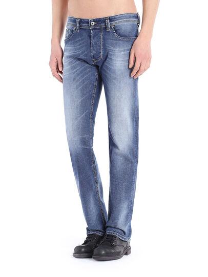 Diesel - LARKEE L.34,  - Jeans - Image 3