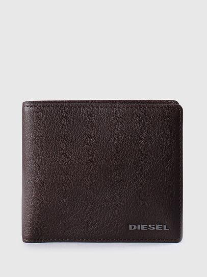 Diesel - NEELA S,  - Portafogli Piccoli - Image 1