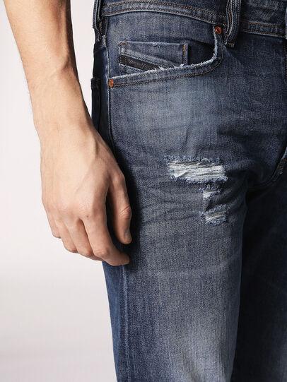 Diesel - Buster CN001,  - Jeans - Image 6