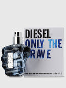 ONLY THE BRAVE 50ML, Blu Chiaro - Only The Brave