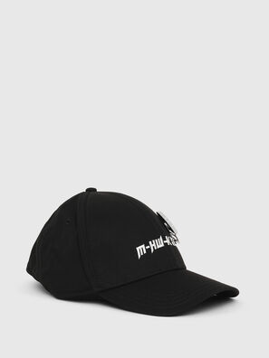 CNOVE,  - Cappelli
