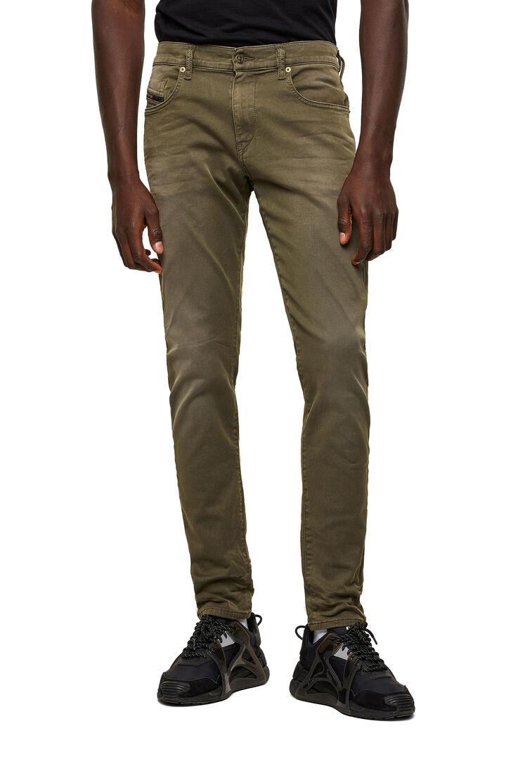 D-Strukt JoggJeans® 0670M,
