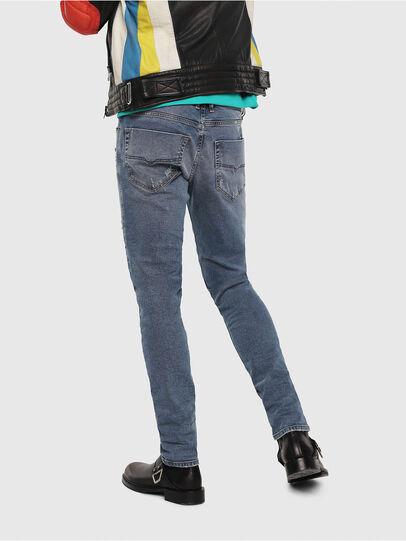 Diesel - Tepphar 080AC,  - Jeans - Image 2