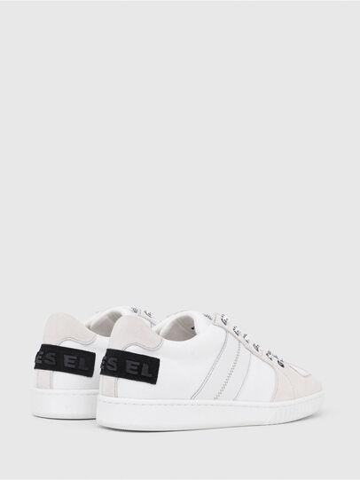 Diesel - S-MILLENIUM LC,  - Sneakers - Image 3