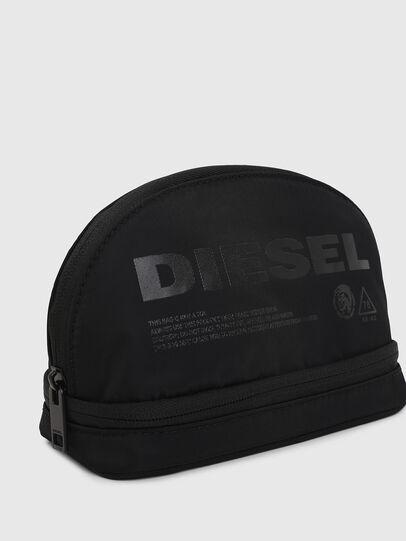 Diesel - NEW D-EASY,  - Bijoux e Gadget - Image 3