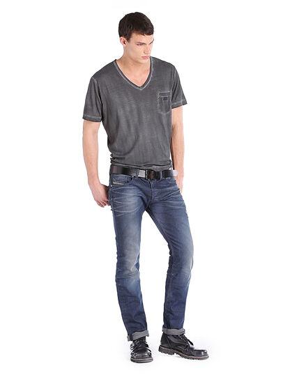 Diesel - SAFADO L.30,  - Jeans - Image 5