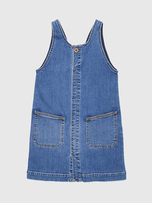DEDATY, Blu Jeans - Vestiti