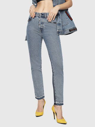 Mharky 0077Z,  - Jeans