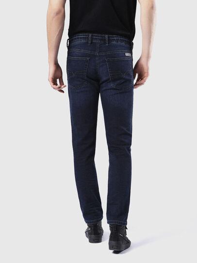 Diesel - Waykee JoggJeans 0842W,  - Jeans - Image 3