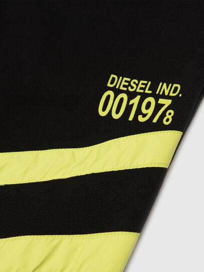 Diesel - PLONY-SKI, Nero - Abbigliamento da sci - Image 3