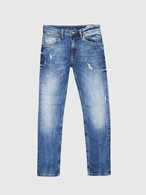THOMMER-J, Blu Jeans - Jeans