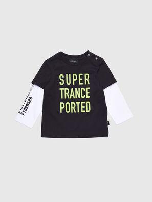 TANCEB,  - T-shirts e Tops
