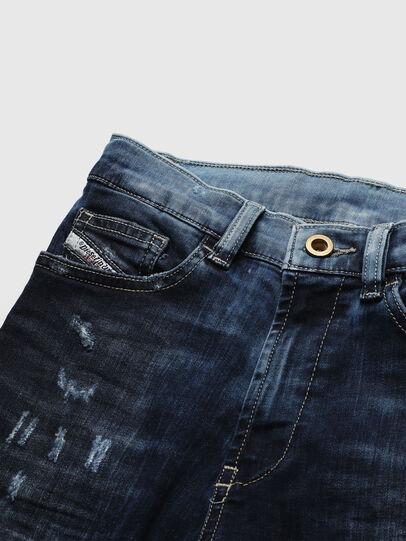 Diesel - D-EETAR-J, Blu medio - Jeans - Image 3