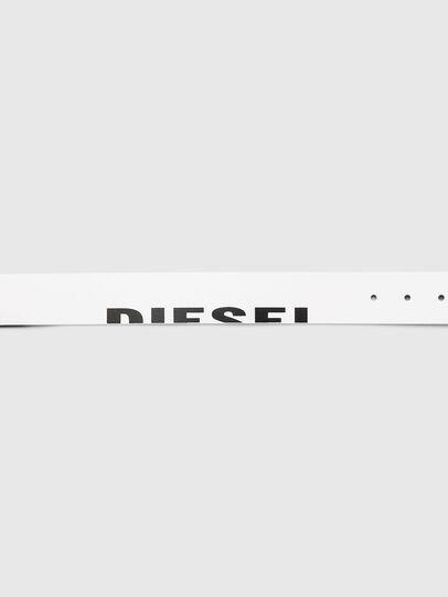 Diesel - B-DSL,  - Cinture - Image 4