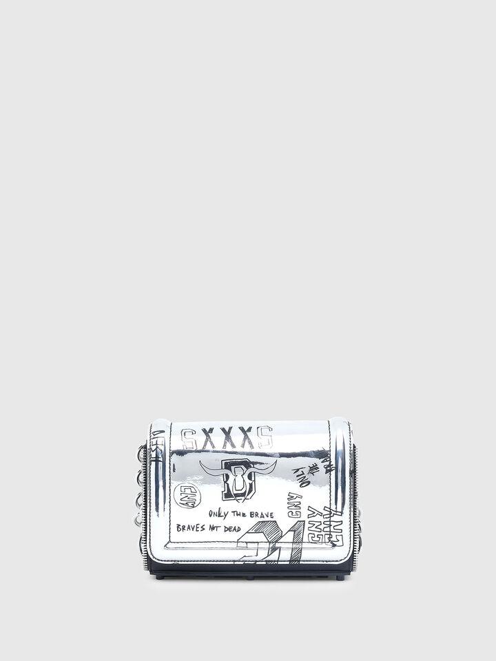 CL - YBYS S CNY,
