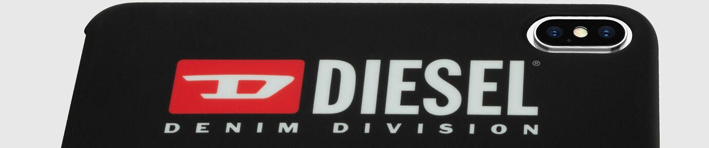 Technology Uomo Diesel