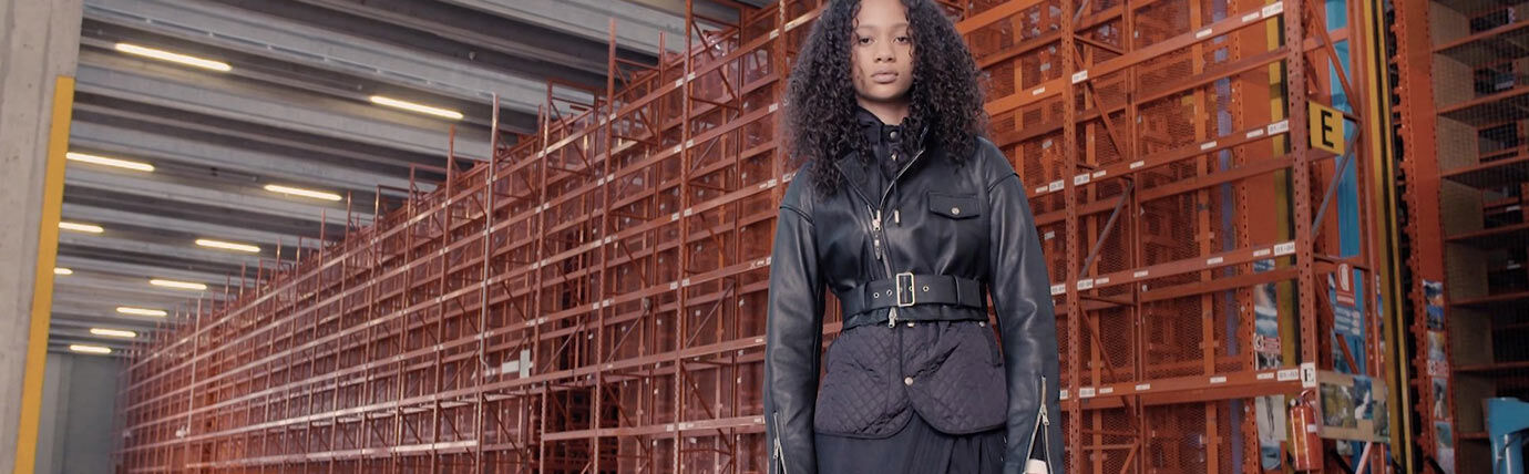 Shop the new DBG Collection for women