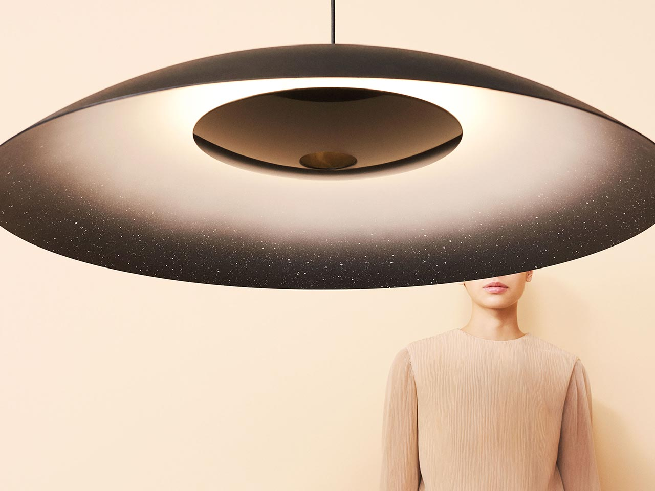 LIGHTING FOSCARINI