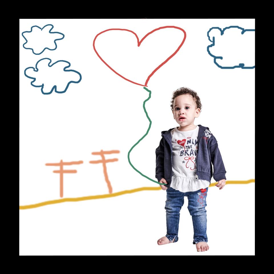 Abbigliamento Kid  bambino e bambina  1e12a9c1f39