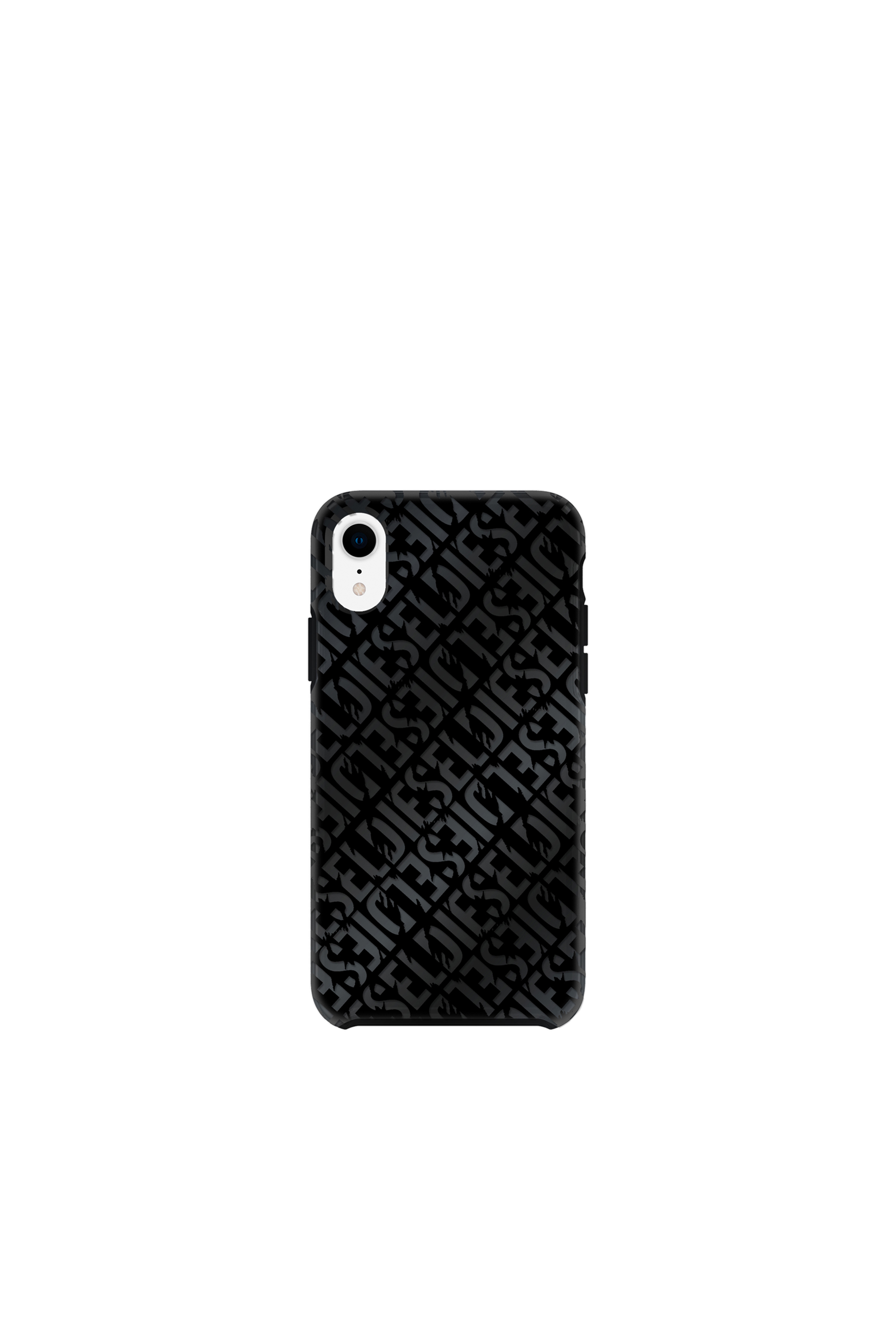 Diesel - DIESEL PRINTED CO-MOLD CASE FOR IPHONE XR,  - Cover - Image 4