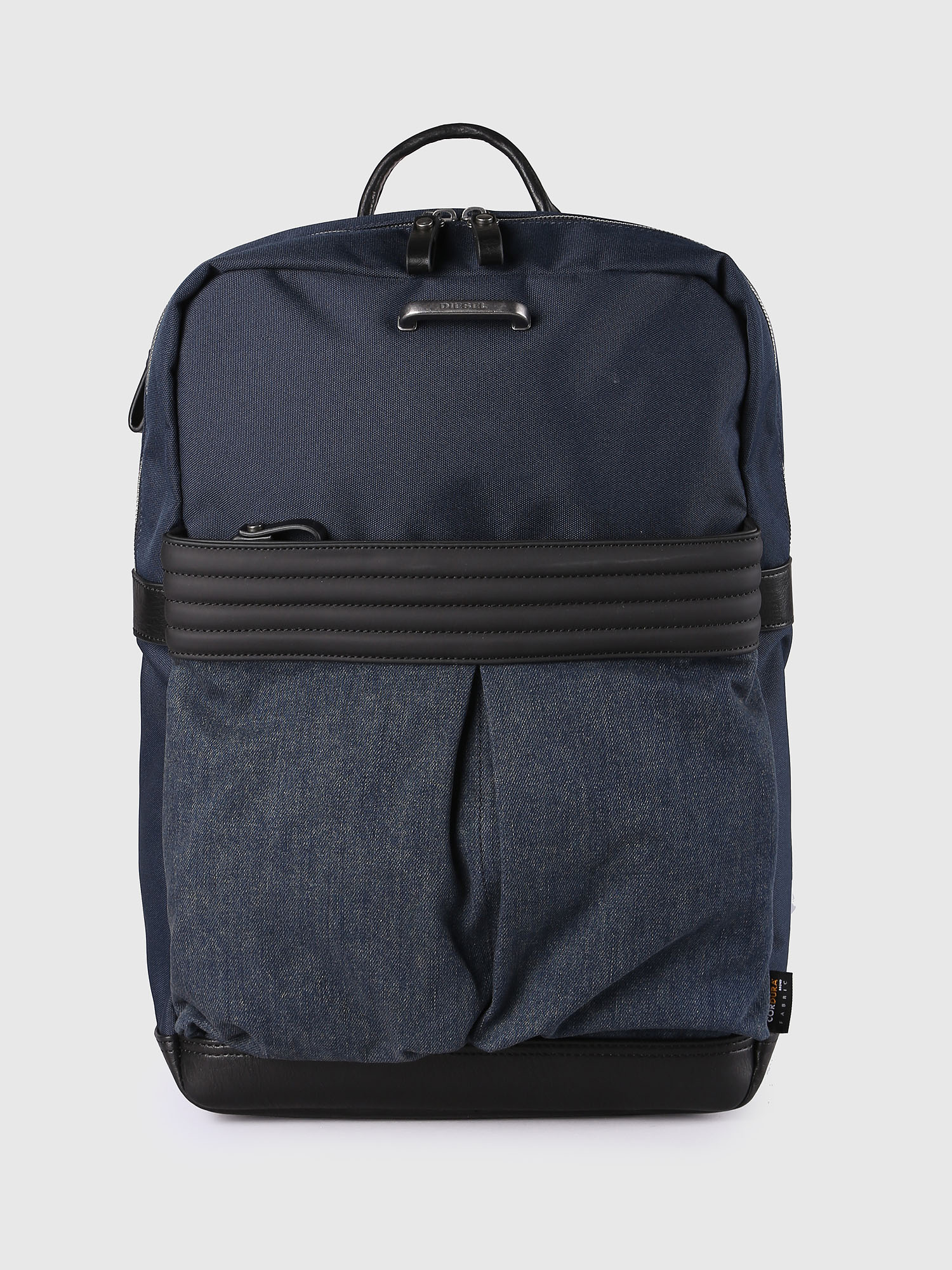 Diesel - M-PROOF BACK,  - Zaini - Image 1